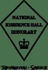 nrhh-logo